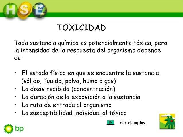 Toxicología  industrial_básica Slide 2