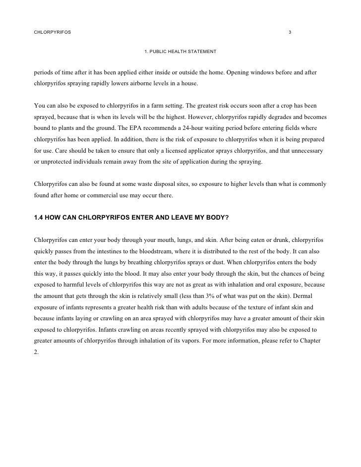 pdf Cirugía del