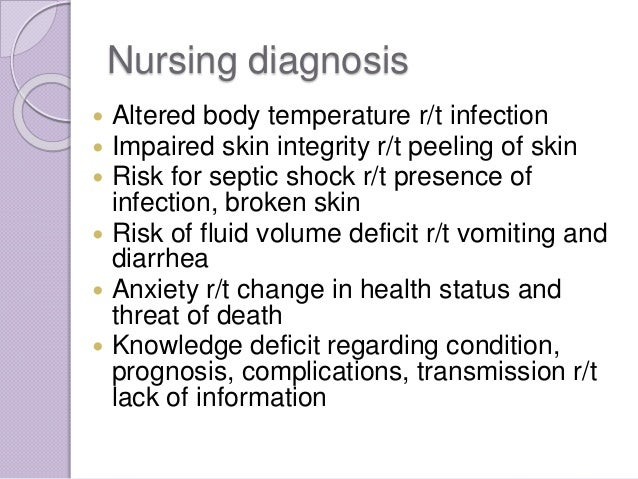 Infections Sexually Nursing Transmitted Plan Care For