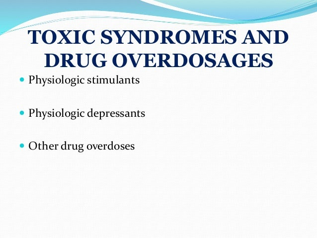 Is Oxybutynin A Narcotic
