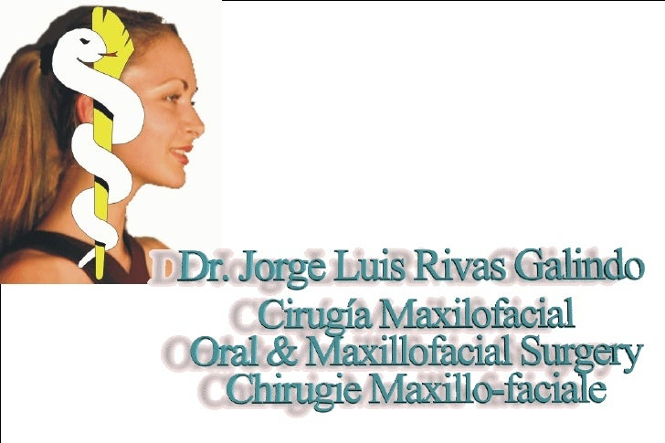 Aplicaciòn de Toxina Botulìnica En pacientes con desordenes tensionales         De Musculos de la Cara                   M...