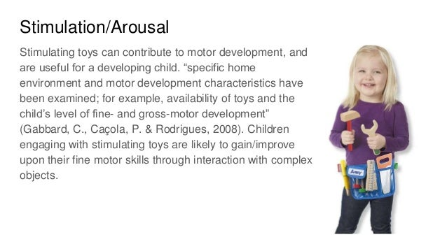 anecdotal observation of toddler groos motor skills Gross motor skills require using large muscles in the body, including arms, legs, and the torso gross motor skills are an important part of childhood development they are essential in play and everyday activities a child's.
