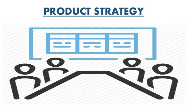 production strategies adopted by toyota Operation strategy of toyota my account operation strategy of toyota it was first adopted by toyota manufacturing plants by toyota production.
