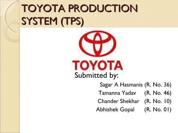 <ul><li>Submitted by: </li></ul><ul><li>Sagar A Hasmanis (R. No. 36) </li></ul><ul><li>Tamanna Yadav  (R. No. 46) </li></u...