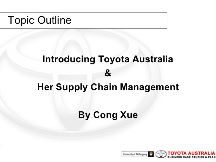 toyota production system and case study Toyota's philosophy of → empowering its workers is the centrepiece of a human resources management system that fosters creativity, continuous improvement, and → innovation by encouraging employee participation, and that likewise engenders high levels of employee loyalty knowing that a workplace with high morale and job satisfaction is more.