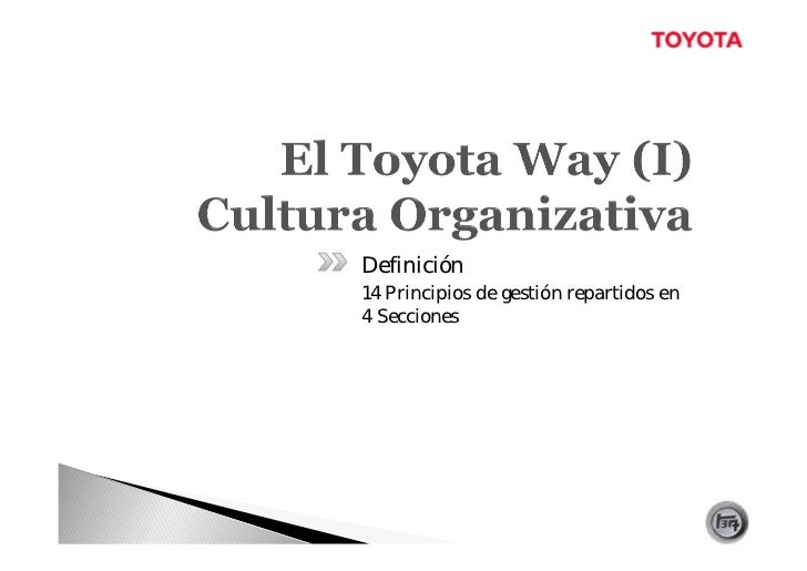 toyota motor corporation 5 essay Toyota production system essay such as supply chain management and inventory management have led to efficiency and profitability at the toyota motor company.