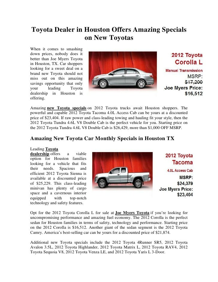 dealership inventory in toyota details at auto icon camry for sale tx houston xle