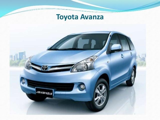 Toyota dealer near mahwah nj toyota mark x facelift malvernweather Choice Image