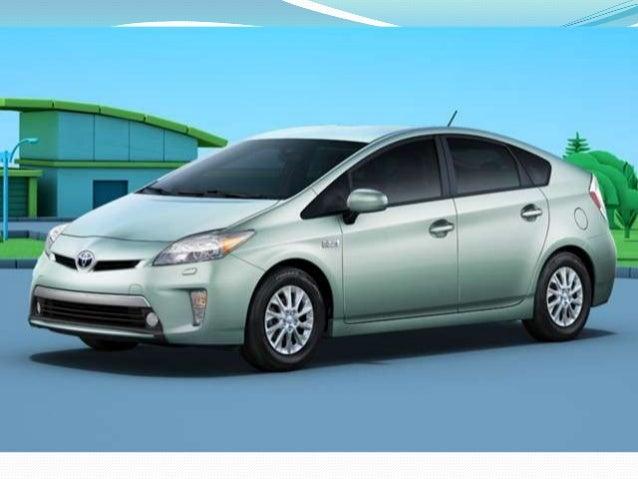 Kearny Mesa Toyota >> Toyota Dealership Serving Spring Valley, CA