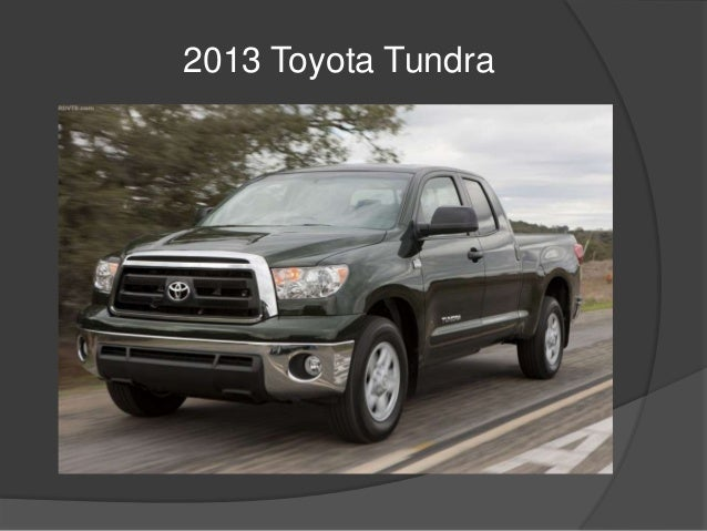Toyota Dealers Nj >> Toyota Dealers Nj New Car Reviews And Specs 2019 2020