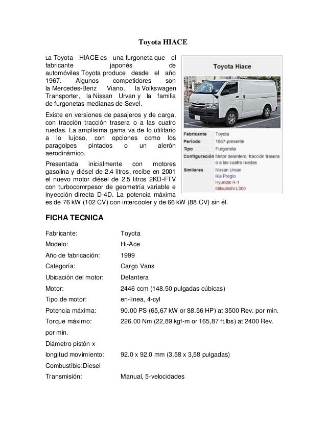 Kzn Pinouts moreover Window Regulator Replacement as well Toyota Hiace furthermore Maxresdefault as well Bsus Ep Connect. on wiring diagram toyota hiace