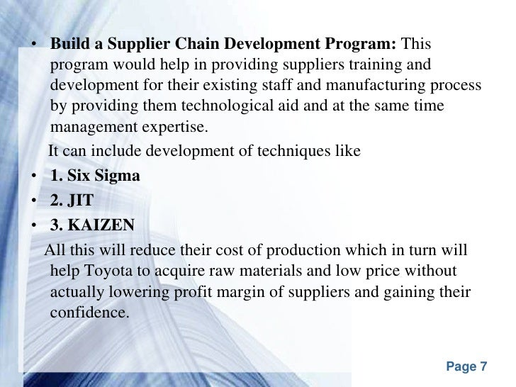 problem solution riordan manufacturing Introduction riordan manufacturing is a global plastics producer employing 550 people with projected annual earnings of 46 million riordan industries owns.