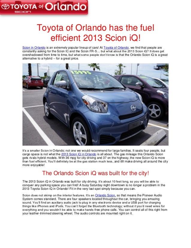 Best Site For Car Rentals In Orlando