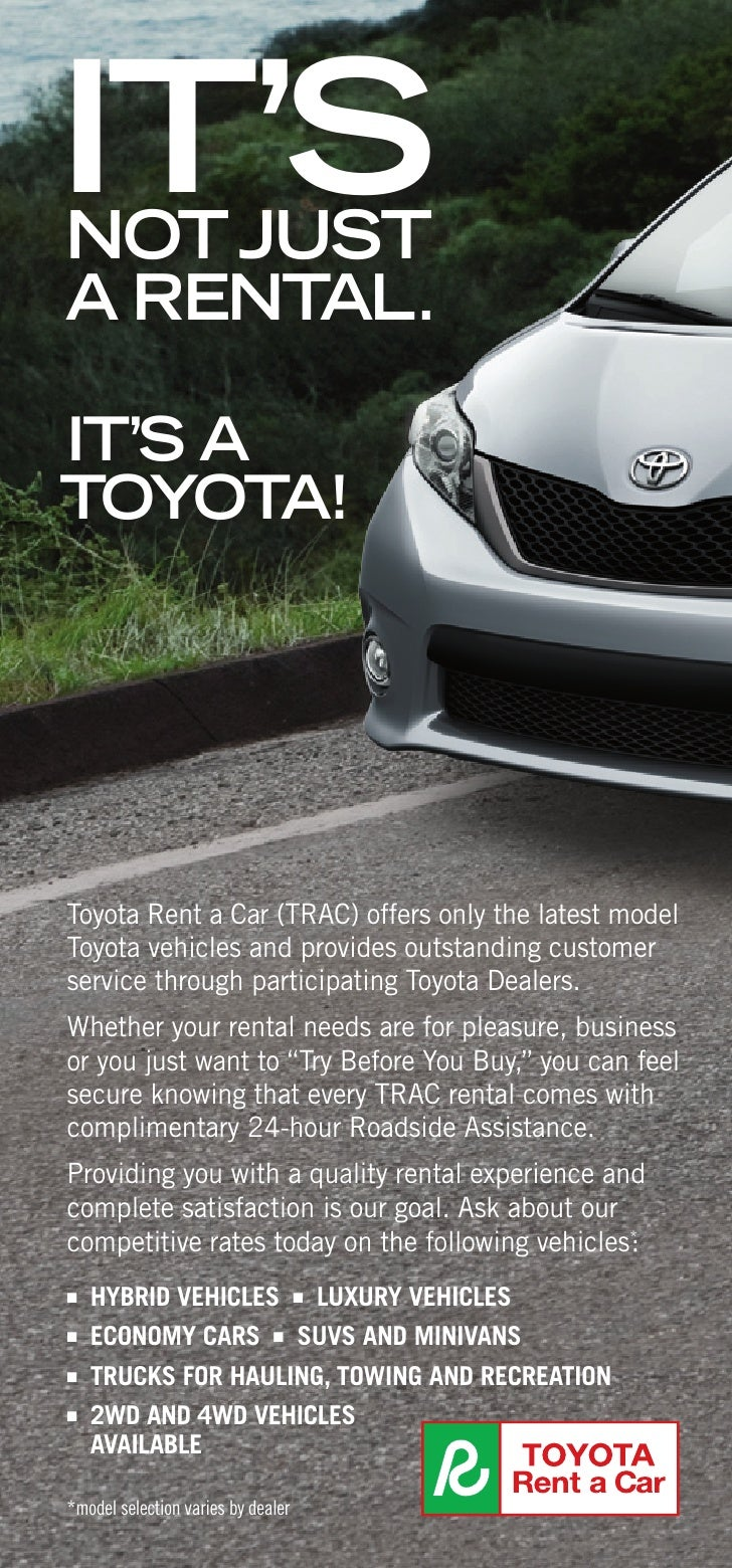 of design dealers with tampa toyota fresh