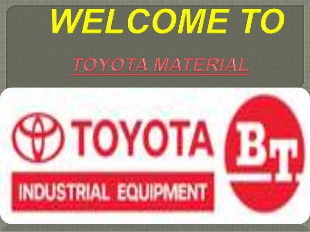 Toyota Leading towing truck manufacturers and towing tractor supply, we offer wide range of heavy-duty electric and engine...