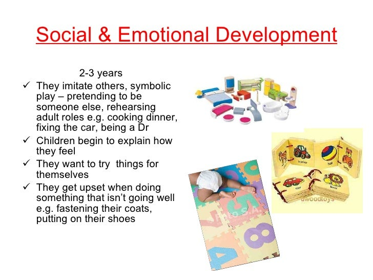 unit 2 the developing child Home cache level 2  question: unit 2 assignment - the developing child cache level 2 award/certificate/diploma in child care and education 1 describe the expected stage of social development of.