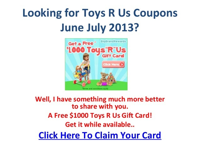 photograph about Toys R Us Coupons Printable identified as Toys r us lego discount coupons 2018 - Coupon code clouds of vapor
