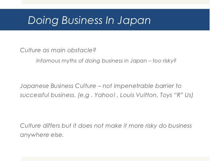Business Japanese Pdf