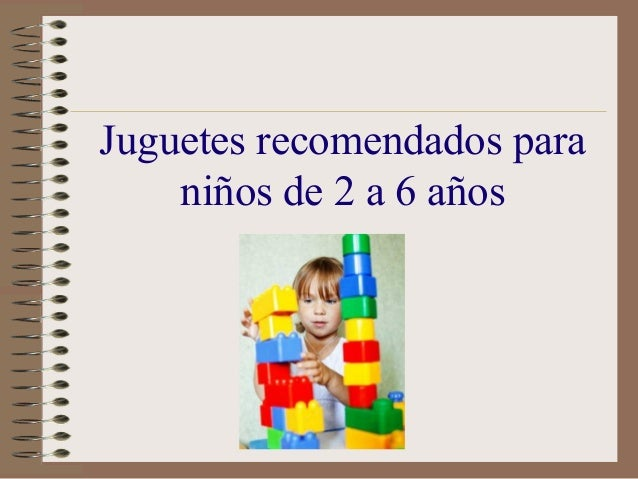 Guia de juguetes toy story - Juguetes para ninos de 3 a 4 anos ...