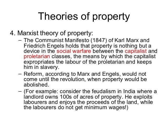 an introduction to the comparison of karl marx and john locke Karl smoking problem weed essay solution marx an introduction to the comparison of karl marx and john locke note.