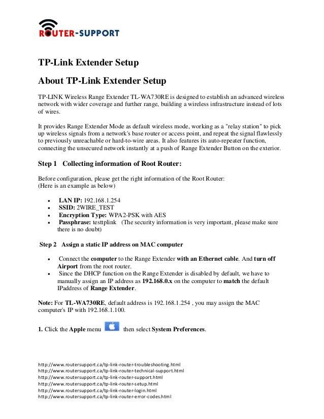 english linguistics essay topics composition synthesis