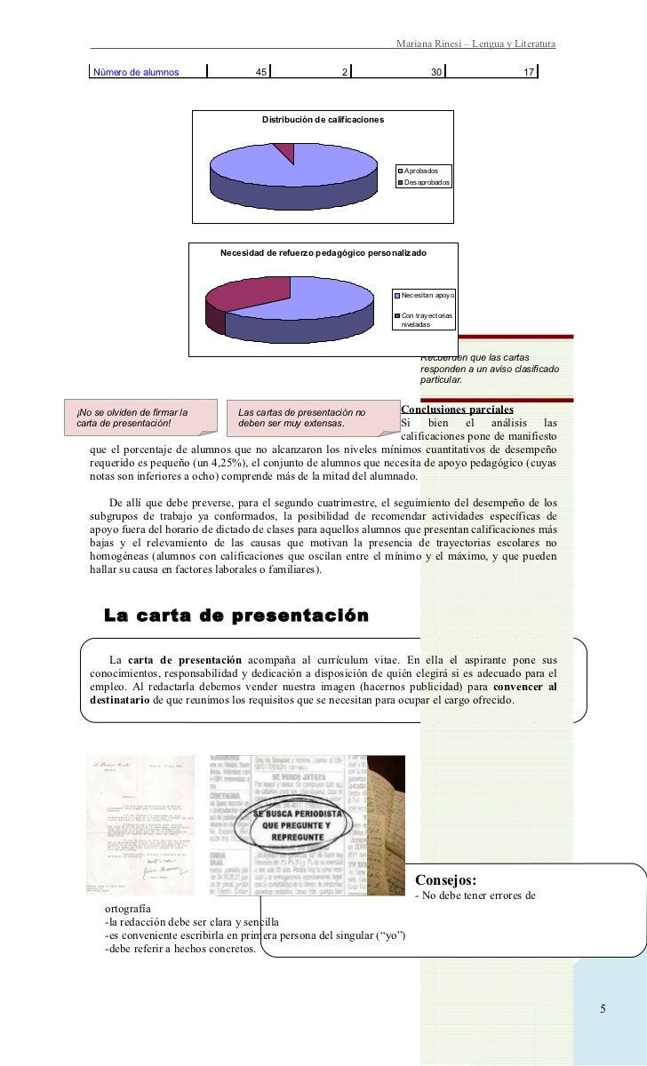 Tp2 rinesimcurso2c3