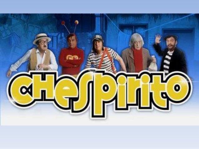 Chespirito foi um programa com vários quadros humorísticos, exibido entre 4 de fevereiro de 1980 a 12 de junho de 1992 por...