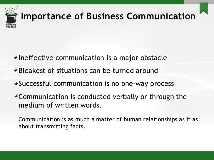 communications for internal customers Improve customer satisfaction by making sure your organization has good  internal communication learn how to encourage internal communication - free.