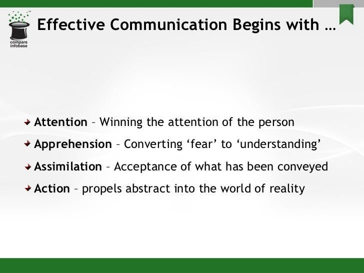 the importance of good communication in business operations Develop a strategy, create a process, multiply the message, explain why,  lose  sight of the importance of sharing information with employees  define a process  and purpose for better business communication management.