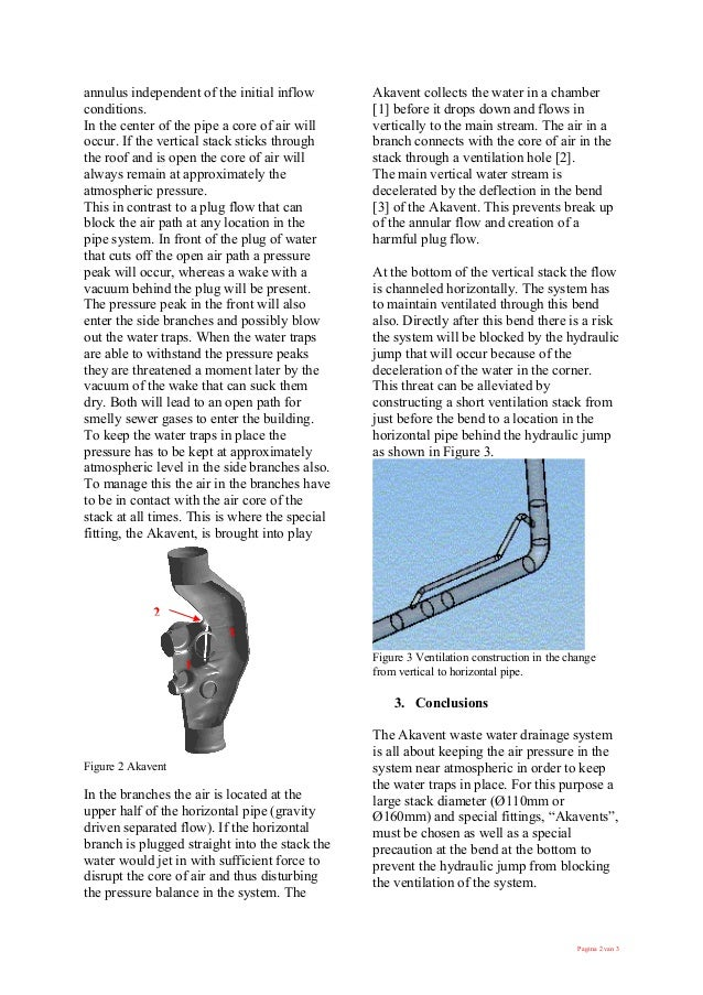 Tp7 akavent systems principles(dr) Slide 2