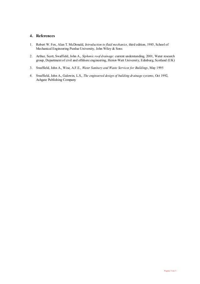 Tp7 akavent systems principles(dr) Slide 3