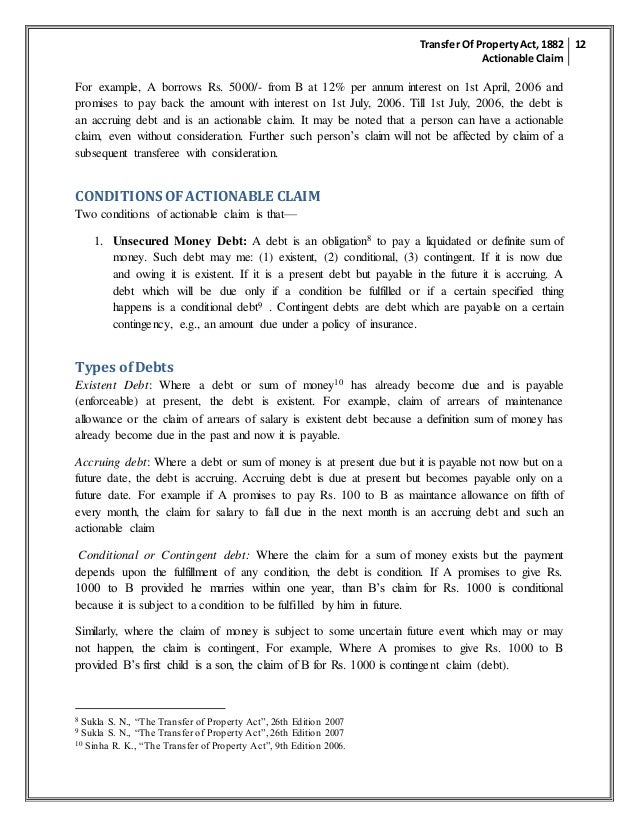 English Essay Pmr  Life Of Future Essay Computer Makes Sample Essay Proposal also Essays Term Papers Taking A Stand Essay Ratings Example Of Thesis Statement In An Essay
