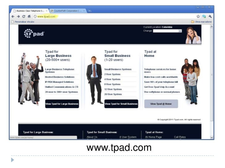 TPad download | SourceForge.net