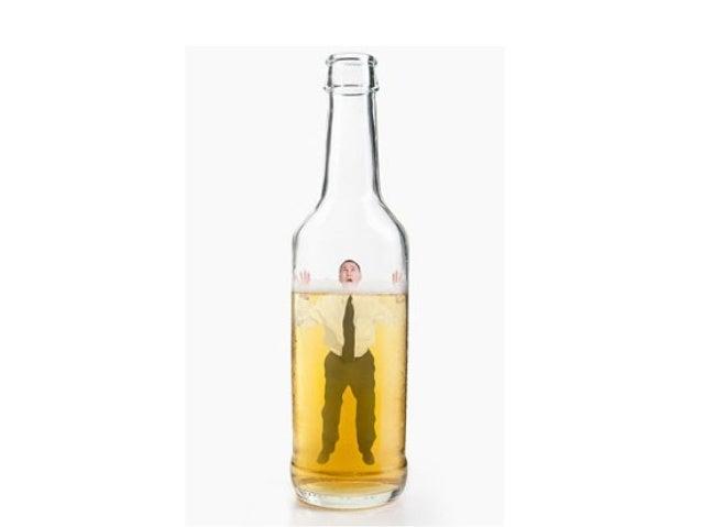 Prevención del alcohol ¿Con qué cantidad de alcohol puro podes llegar al coma alcohólico?