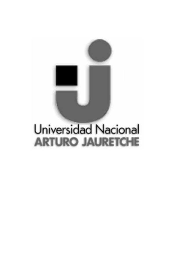 Ingeniería en calidad Trabajo práctico Nº2 Auditorias Alumnos: Acosta Joel Paredes Verónica Provoste Camila Quiroz Leonard...