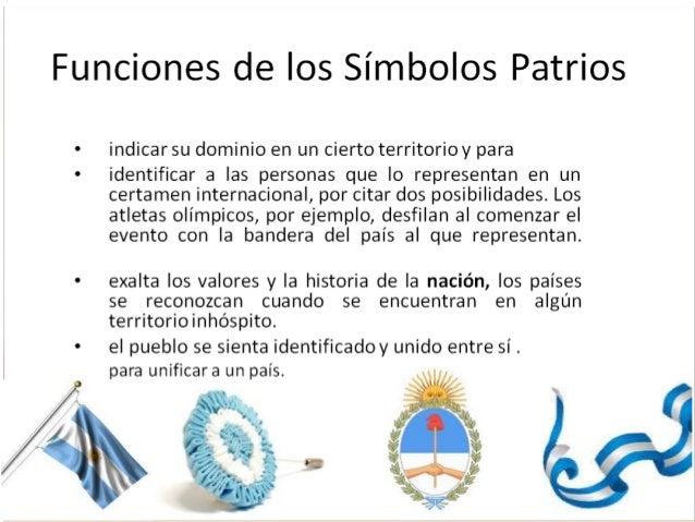 Argentinos con orgullo - 2 7