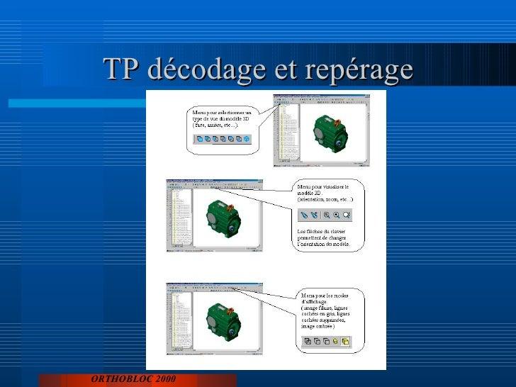 Tp DéCodage Slide 2