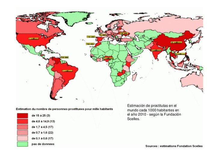 prostitutas la que se avecina prostitución definición