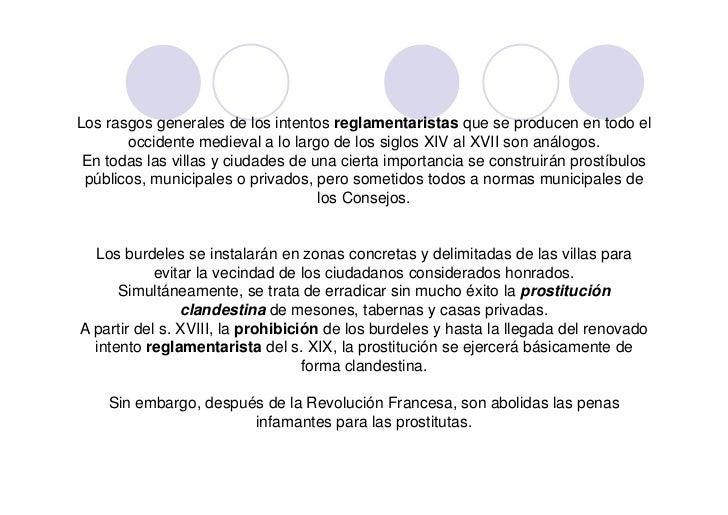 prostitutas belle epoque prostitutas argentina