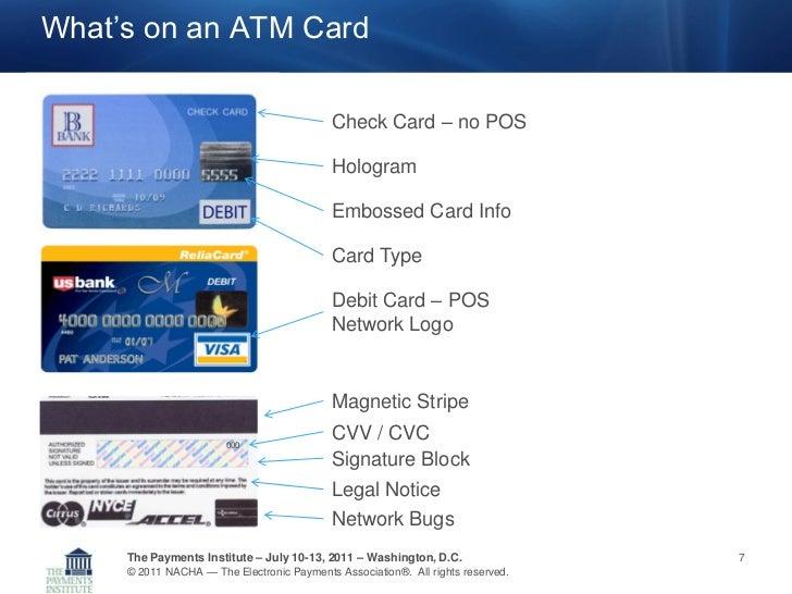 deutsche bank maestro card cvv