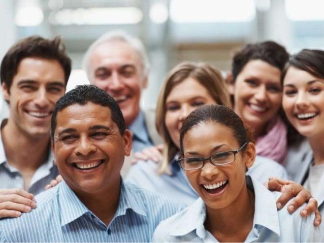 Tópicos em Recursos Humanos http://curtircursos.nossoscursos.com.br/