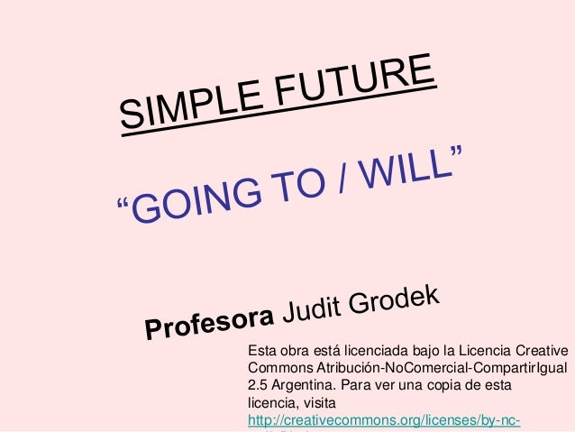 Esta obra está licenciada bajo la Licencia Creative Commons Atribución-NoComercial-CompartirIgual 2.5 Argentina. Para ver ...