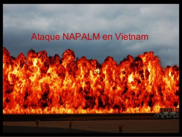 vietnam  consecuencias