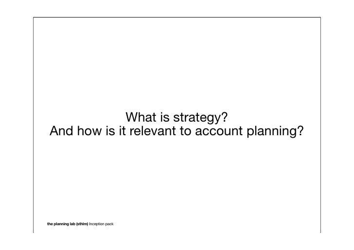 r whittington generic perspectives on strategy Toyota's internationalisation structure and strategy - business/marketing bibliographies - in harvard style.