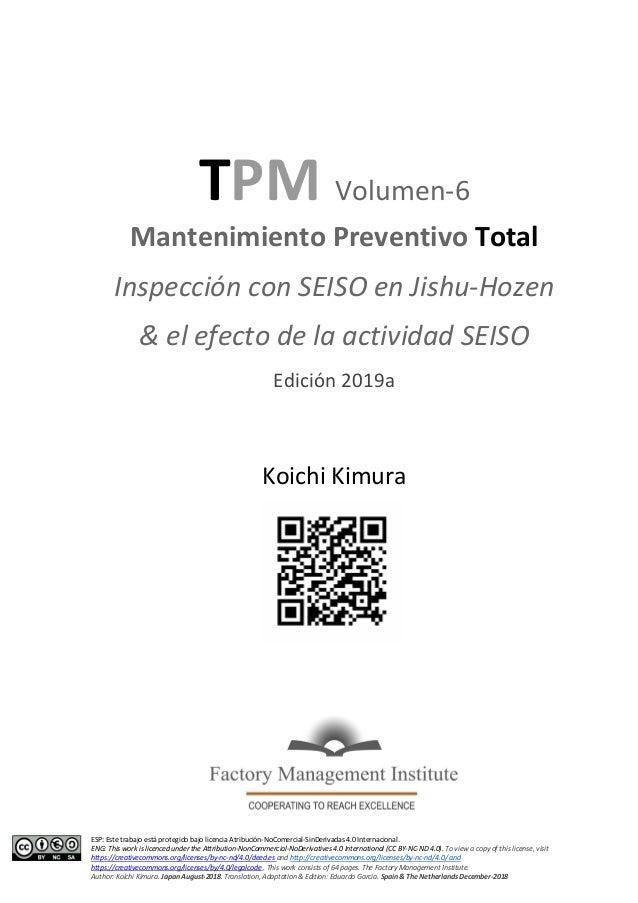 ESP: Este trabajo está protegido bajo licencia Atribución-NoComercial-SinDerivadas 4.0 Internacional. ENG: This work is li...