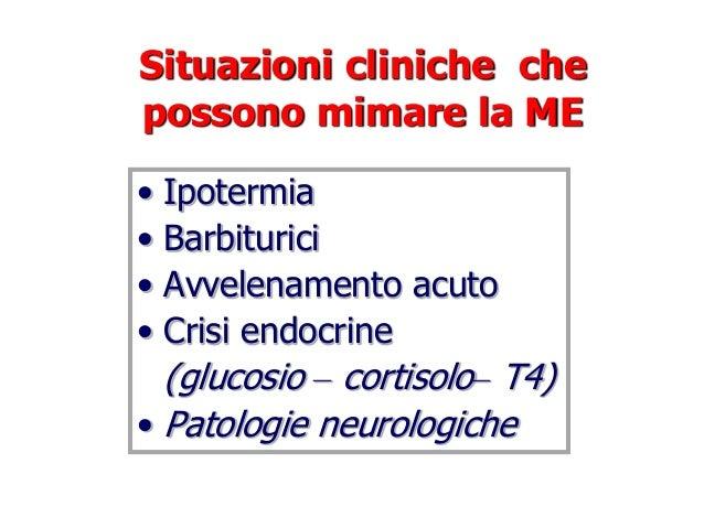 Potenzialità di ernia vertebrale
