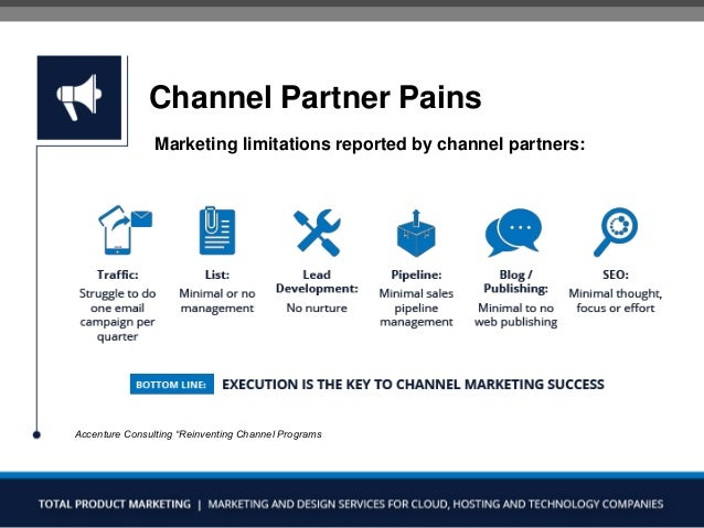 Channel Marketing For Saas, Cloud, Hosting Companies. Forum Template Free Download. Resumes For Internships For College Students Template. Save The Date Quotes Template. Theme Of A Story Template. Award Plaque Template. Mcdonalds Application Form Print Out. Demand Letter Template. Project Management Form Templates