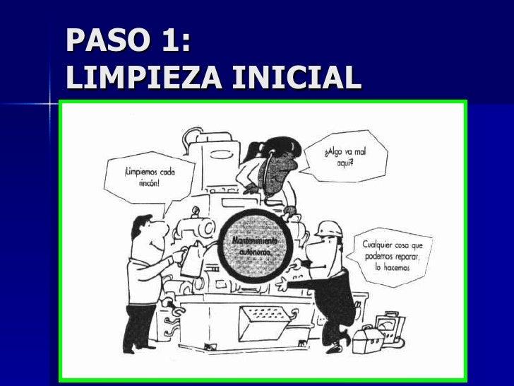 manual de implementacion del tpm iso 1048721995