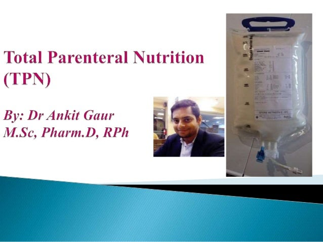  Human nutrition is the provision to obtain the essential nutrients necessary to support life and health  Nutrients are ...