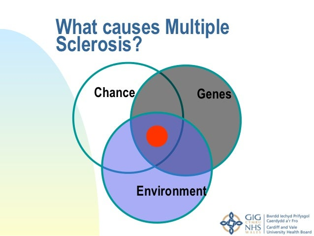 an introduction to multiple sclerosis a chronic and disabling disease Multiple sclerosis is the most common chronic disabling disease of the central nervous system in young adults it affects 1 in 1000 people in western countries 1 it is primarily characterized by.